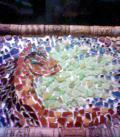 mozaiku2