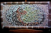 mozaiku4