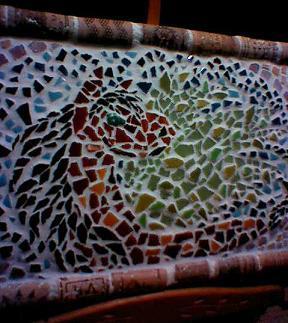 mozaiku5
